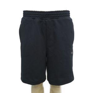 CE2225 Adidas Men's Originals EQT Shorts